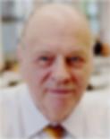 Dr. Bernhard Welz.png
