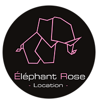 elephantrose final-petit web.png