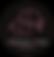 elephantrose final-petit web.png
