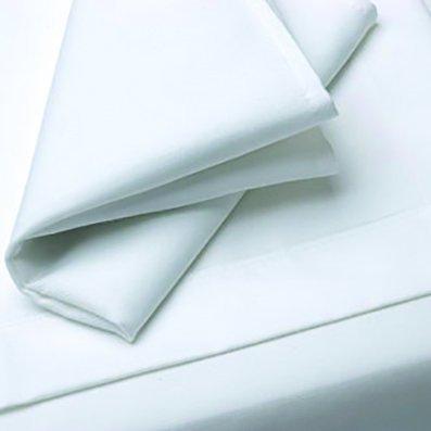 serviettes de table 100% coton, 50x50 cm