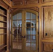 French Door (2).JPG