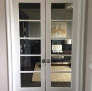 5 Lite Door.JPG