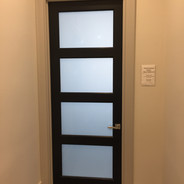 4 Lite Frosted Glass.JPG