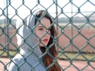 Exodus 22 | Walking the Fence
