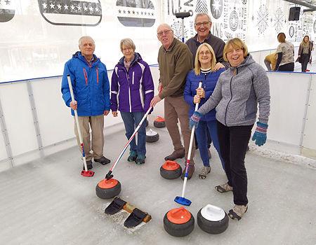 Curling-1-2019.jpg