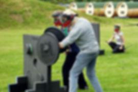 Tag-Archery-Moulton