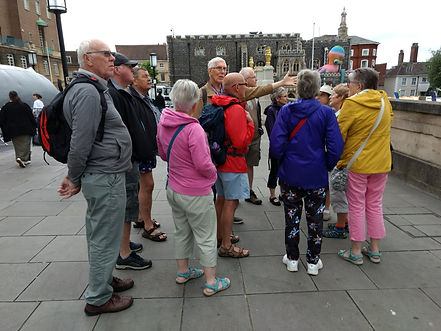 Blue Badge Walk-2019.jpg