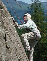 Lakes-climbing-2014.jpg