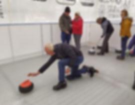 Curling-3-2019.jpg