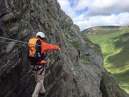 Lake District-Via Ferrata-Honnister.jpg