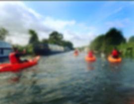 River Day-1-2019.jpg