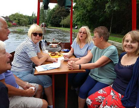 Canal Boat-1-2019.jpg