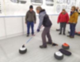 Curling-2-2019.jpg