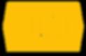 lilot 3 j 9 psd.png