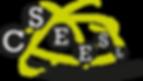 logo_cseesl_gros PNG.png
