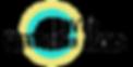 logo grand format PNG.png