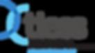 logo-TIESS-CMYK.png