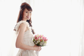 Bride Sheila Go.jpeg