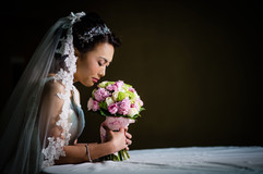 Bride Linette Dabu.jpg