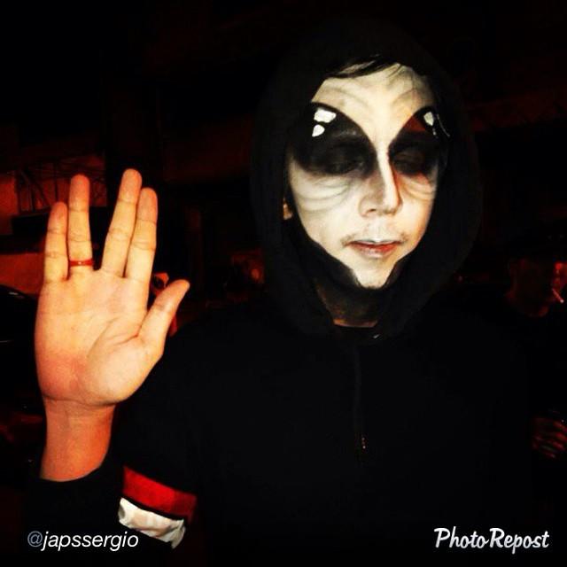 SFX-Alien 2.jpg