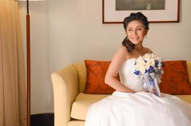 Bride Ivy Gallaraga 1.jpg