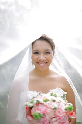 Bride Janelle3.jpg