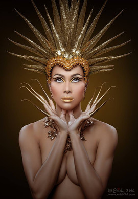 Gold - Erich Caparas.jpg