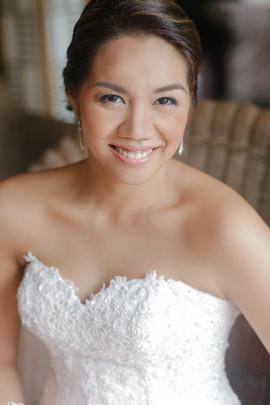 Bride Janelle1.jpg