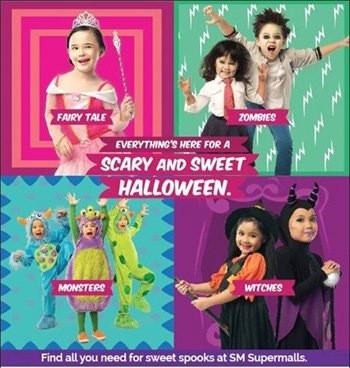 Halloween PrintAd.JPG