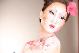Geisha Coco.jpg