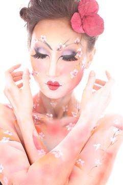 Geisha Coco2.jpg