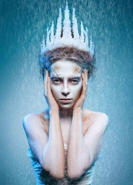 Fallen Ice Queen.jpg