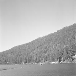 High Tahoe 4