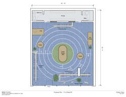 Williamokpo-DesignProposal-R5-26