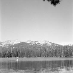 High Tahoe 2