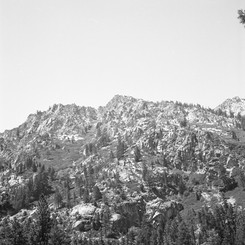 High Tahoe 5