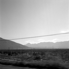 Sierra Madre Oriental 4