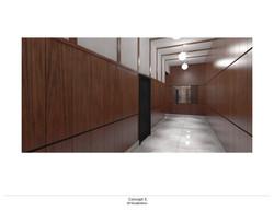 69_Bank-ConceptIdeas13