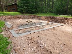 Progress Construction