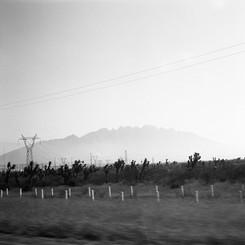 Sierra Madre Oriental 2