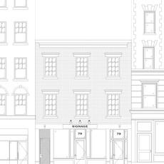 LPC_79 Greenwich_0718_SL 6-icon.jpg