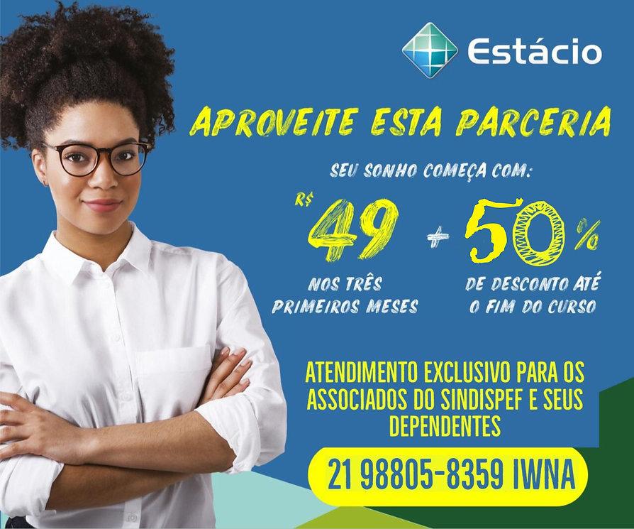 ESTÁCIO.jpg