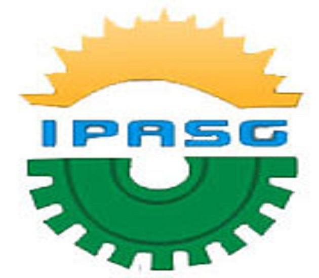 IPASG.jpg