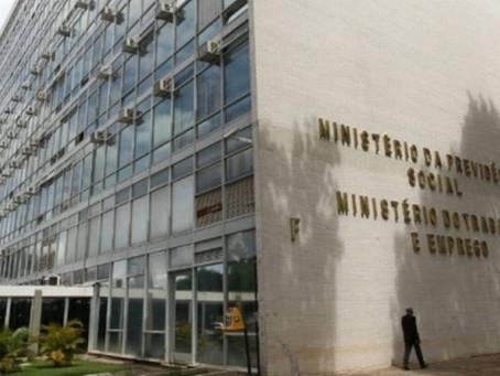 Ministério do Trabalho põe fim à contribuição sindical obrigatória