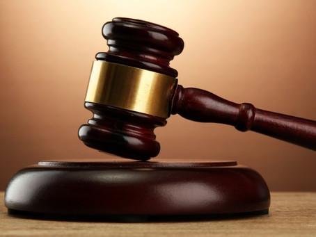 Sindspef-SG consegue na Justiça arresto para pagamento do 13º salário