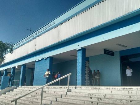 Servidores de São Gonçalo devem realizar recadastramento  até 31 de janeiro