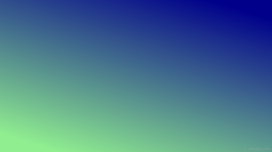 blue-green-gradient-linear-1920x1080-c2-
