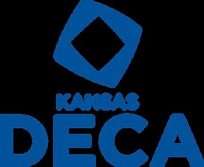 KS DECA Stack Blue_1.png