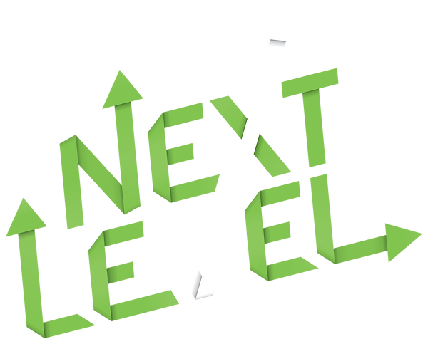 DECA-20-Next-Level-Logo-Light.png