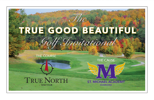 SMA Golf Banner.png